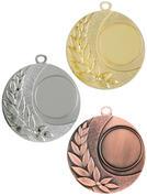 Medalj 002