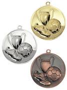 Medalj 047