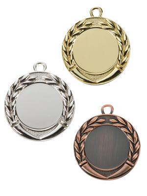 Medalj 026
